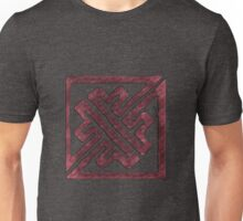 Key Muiredach Unisex T-Shirt