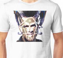 Cult Leader Brendon Unisex T-Shirt