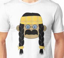 HIPPIE! Unisex T-Shirt