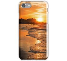 New Day Reflections iPhone Case/Skin