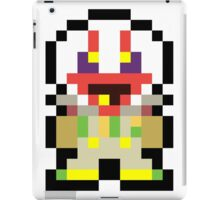 Pixel Dropsy iPad Case/Skin