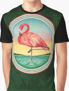 Christopher Cross - Christopher Cross Graphic T-Shirt