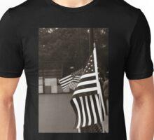 Ojai Memorial Day  Unisex T-Shirt
