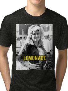 dolly parton Tri-blend T-Shirt