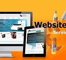 Website Design Services in London, Ontario by graphic99