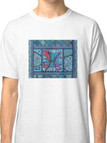 The Pisces Classic T-Shirt