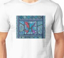 The Pisces Unisex T-Shirt