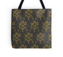 tarot suits Tote Bag
