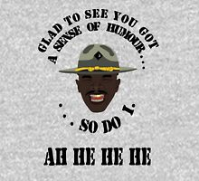 Major Payne T-Shirt Unisex T-Shirt