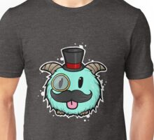 Sir Poro Unisex T-Shirt