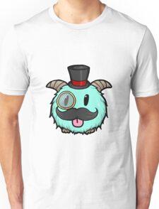 Sir Poro Unisex T-Shirt