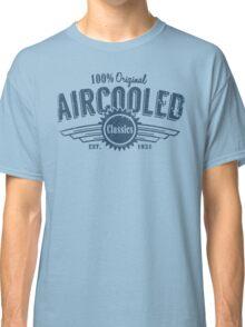 Aircooled Classic T-Shirt Classic T-Shirt