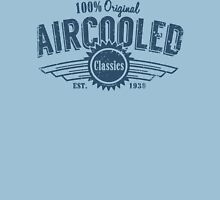 Aircooled Classic T-Shirt Unisex T-Shirt
