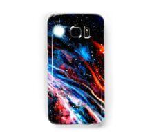 """Star Stream"" Samsung Galaxy Case/Skin"