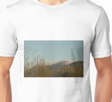 91416 high winds Unisex T-Shirt