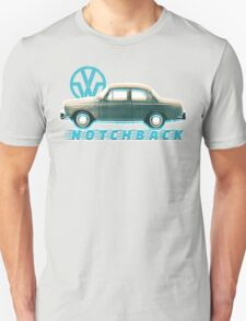 Classic Car T-Shirt T-Shirt