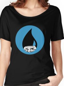 Troll Mage Women's Relaxed Fit T-Shirt