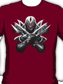 Zed - League of Legends T-Shirt