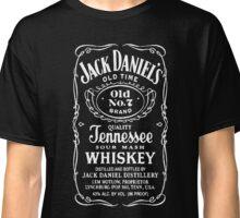 Jack Daniels Classic T-Shirt