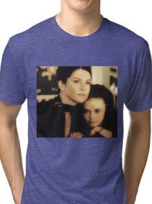 Gilmore Girls Tri-blend T-Shirt