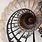 Spiral Staircases 'Ludwig Wagner's Challenge'