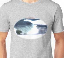 Pounding Pounders Unisex T-Shirt
