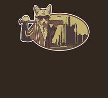 Cat Empire Unisex T-Shirt