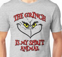 My Spirit Animal Shirt Unisex T-Shirt