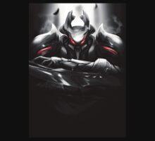 Nocture - League of Legends T-Shirt