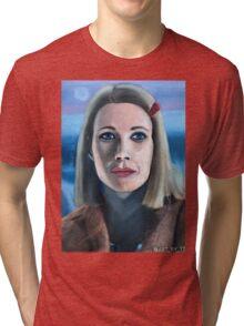 Margot Tri-blend T-Shirt