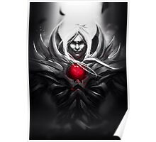 Vladimir - League of Legends Poster