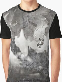 clarity Graphic T-Shirt