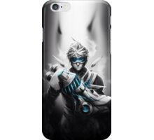 Ezreal - League of Legends iPhone Case/Skin
