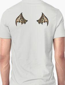 Inner Dragon Shirt T-Shirt