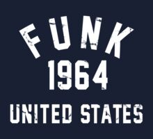 Funk Kids Clothes