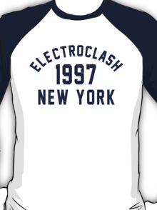 Electroclash T-Shirt