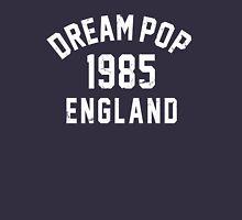 Dream Pop Unisex T-Shirt