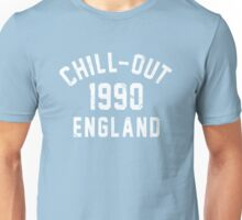 Chill-Out Unisex T-Shirt