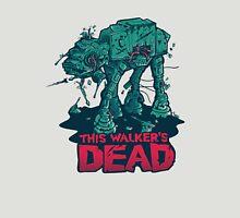 Walker's Dead v2 T-Shirt