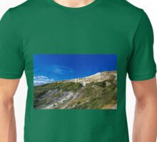The Undercliff Niton Unisex T-Shirt