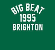 Big Beat Unisex T-Shirt