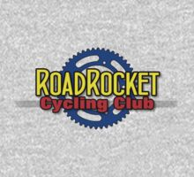 RoadRocket C.C. Lite by Ra12