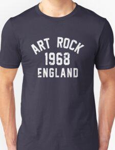 Art Rock T-Shirt