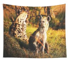 Fighting For Our Lives #redbubble #tapestry #wall #art #tech Wall Tapestry
