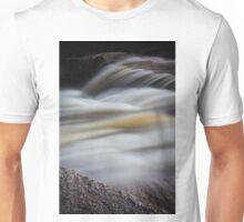 Clear Creek Falls Unisex T-Shirt