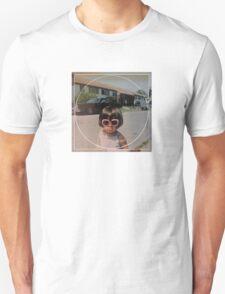 DIS KID Unisex T-Shirt
