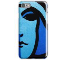 Nora Barnacle and James Joyce iPhone Case/Skin