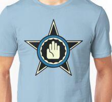 JoJonium Stardust Crusaders Symbol Unisex T-Shirt