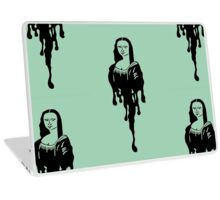 Mona Laptop Skin