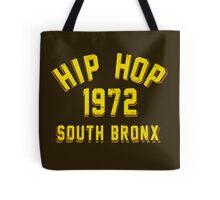 Hip Hop (Special Ed.) Tote Bag